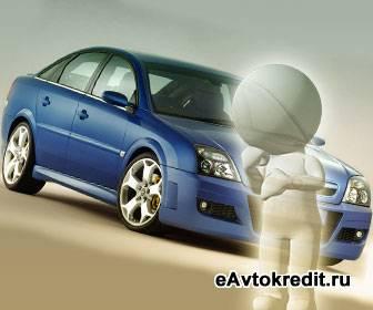 Авто на кредитные средства в Кирове