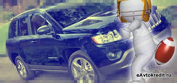 Автокредит на модели Автоваза