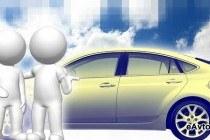 Договор аренды автомобиля с последующим выкупом: суть сделки и её преимущества