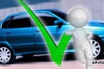 Правильный уход за автомобилем в период гарантии