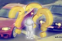 Покупка авто на кредитные средства – какой будет ежемесячный платёж