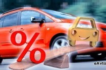 Популярные и выгодные автокредиты в банках Ижевска