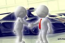 Что такое лизинг автомобиля для физических лиц и его отличия?
