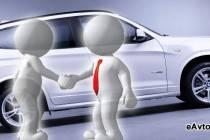 Оренбург: автомобиль в кредит в автосалоне или банке