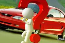 Какие автосалоны Казани продают автомобили в кредит без первоначального взноса?