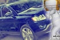 Димитровград Ульяновской области - кредит на модели Автоваза