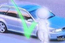 Условия покупки машины в кредит через банки и салоны Калуги
