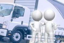 Кредит на коммерческий и грузовой транспорт в Сбербанке