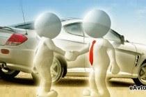 Выгодные условия кредита на машину в Ульяновске