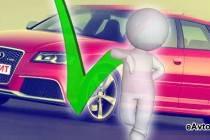 Саратов – стандартные и спецпрограммы автокредитования