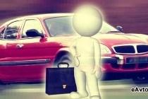 Условия кредитования авто в банках Саратова