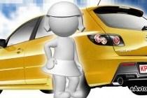 Какая из маленьких машин больше подходит девушке