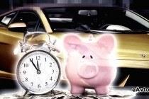 Автомобили в кредит без первоначального взноса в Ростове-на-Дону