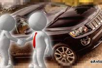 Какие машины называют внедорожниками, а какие вездеходами?