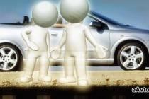 Займ на автомобиль в Кирове без первоначального взноса