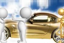 Где взять автокредит без: прав, первоначального взноса и предоплаты