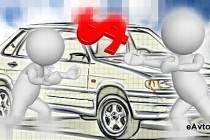 Автокредит в Сбербанке на б/у автомобиль