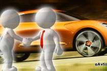Как получить целевой кредит в Сбербанке на покупку автомобиля