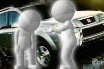 Действия сторон ДТП, если попали в аварию на кредитной машине