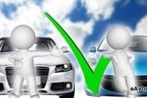 Как использовать франшизу КАСКО при покупке авто в кредит
