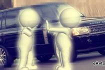 Машина в кредит в Ростове-на-Дону: где выгоднее