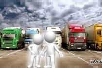 Как получить кредит на грузовик для ИП