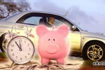Как можно досрочно погасить автокредит в Уралсиб банке?
