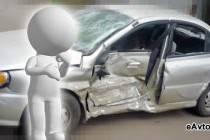 Как получить деньги по страховке КАСКО, если попал в аварию