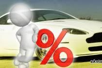 Как выгоднее продать аварийный автомобиль после ДТП?