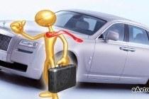 Автострахование на случай аварии – как работает страховка