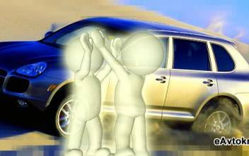 Автомобиль с пробегом из Германии: как выбрать и купить
