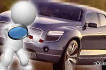Ижевск: выбор отечественного автомобиля или иномарки