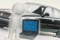 Какому сайту продаж авто из Германии можно доверять?