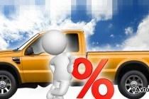 Стоимость КАСКО по маркам автомобилей