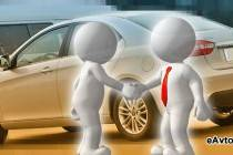 Как выбрать китайский автомобиль с пробегом в кредит?