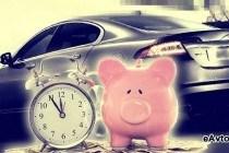 Автокредитование без первоначальных вложений в Тольятти