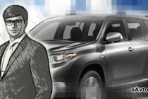 Автокредит для ИП: как приобрести коммерческий транспорт выгодно