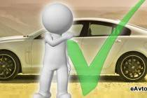 Калуга: машина через автокредит в автосалонах города
