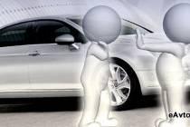 Условия кредитования покупки подержанных авто в Оренбурге