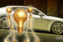 3 программы кредита в Газпромбанке на покупку автомобиля