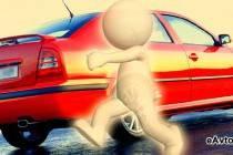 Куда лучше обращаться, чтобы взять авто в кредит в СПБ?
