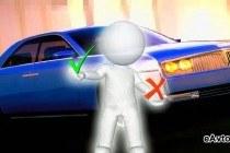 Как приобрести автомобиль в Самаре: кредит без первоначальных вложений