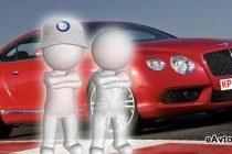 Как взять машину в кредит заёмщику в 20 лет