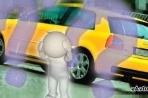 Покупка автомобиля в кредит - плюсы и минусы автокредита