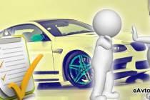 Некачественный автомобиль: возврат в салон
