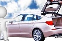 Как вернуть продавцу некачественный автомобиль