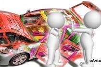 Некачественный ремонт автомобиля: чем защитит КАСКО