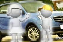 Популярные сети автосалонов китайских авто – новых и с пробегом