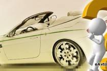 Как обменять автомобиль, купленный в салоне?