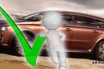 Условия оформления автокредита в Альфа банке